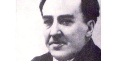Antonio-Machado