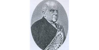 Domingo-F-Sarmiento