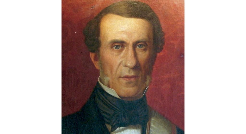 Gabriel-Pérez