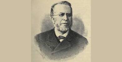 Guillermo-Rawson