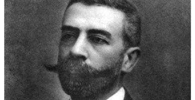 Joaquín-V-González