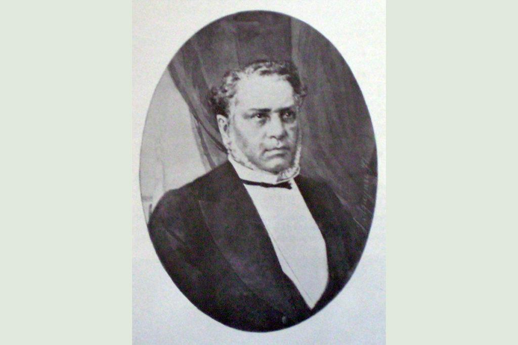 José-Roque-Pérez
