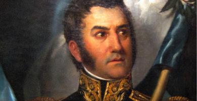 José-de-San-Martin