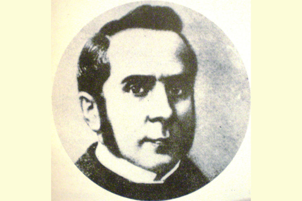 Jose-Marmol