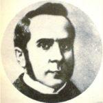 Josè Marmol