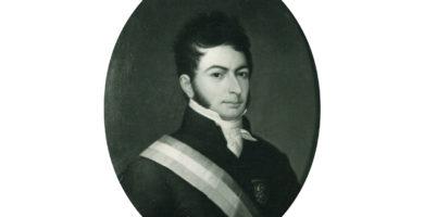 Juan-Agustín-García-(h)