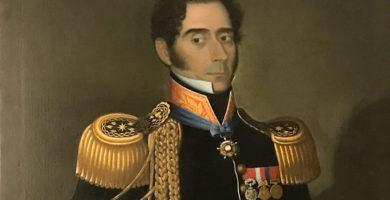 Juan-Gregorio-de-Las-Heras