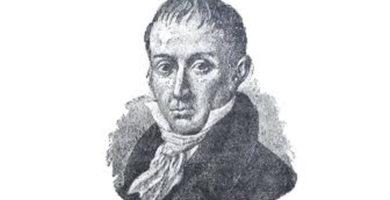 Juan-Hipólito-Vieytes
