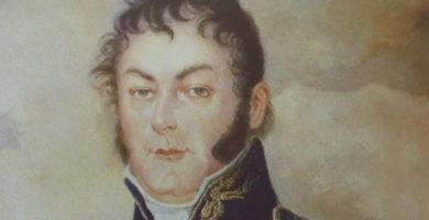 Juan-Martín-de-Pueyrredón