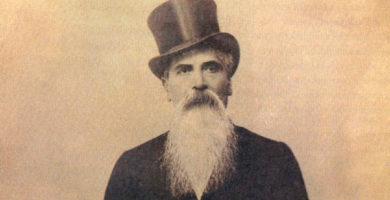 Leandro-N-Alem