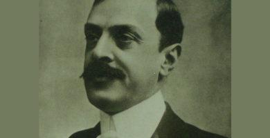Luis-Maria-Drago