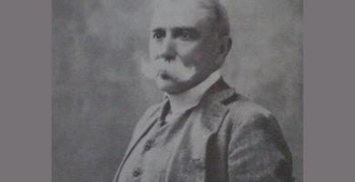 Miguel-Cané