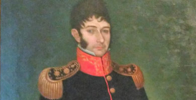 Nicolás-Rodriguez-Peña