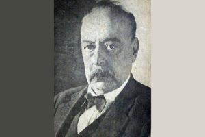 Roberto-Payró