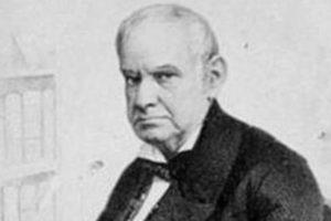 Vicente-López-y-Planes