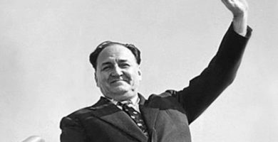Victor-Raul-Haya-de-la-Torre