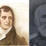 Castelli y Olazabal