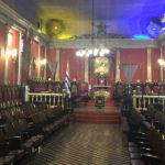 masoneria-uruguay