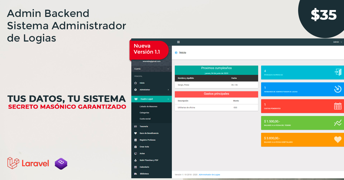 Software-Logia-Masonica
