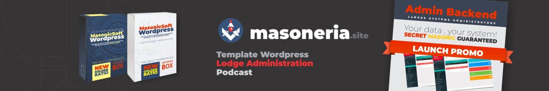 Masoneria.site