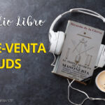 triple-secreto-masonico-audiolibro